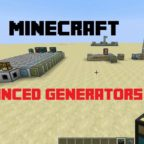 advanced-generators-mod-img