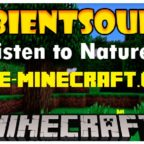 ambient-sounds-mod-img
