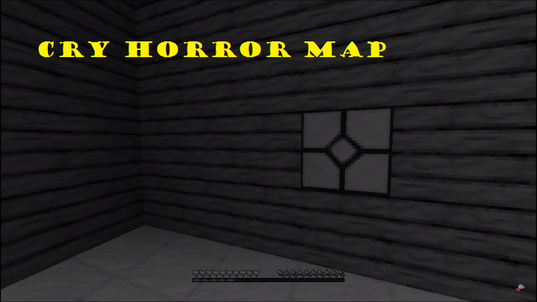 cry-horror-map
