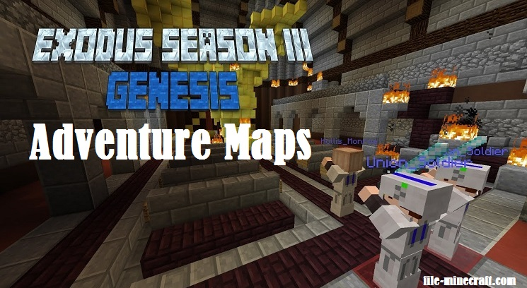 exodus-season-3-genesis-map-img