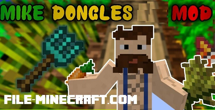 mike-dongles-mod-img