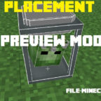 placement-preview-mod-img