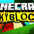 skyblock-remake-map-1