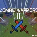 zombie-warriors-2-map-1