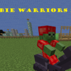 zombie-warriors-2-map