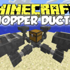 hopper-ducts-mod