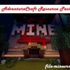 adventurecraft-resource-pack-img