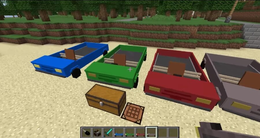 personal-cars-mod-2