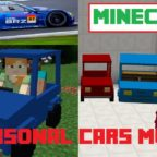 personal-cars-mod-img
