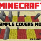 simple-covers-mod-img