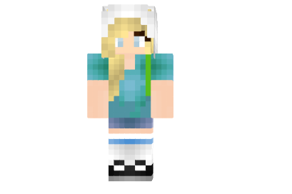 adventure time google skins - photo #41