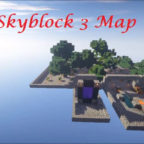 skyblock-3-map
