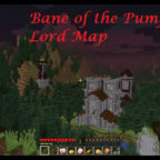 bane-of-the-pumpkin-lord-map