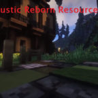early-rustic-reborn-resource-pack