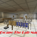 escape-the-lab-map