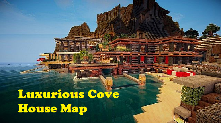 luxurious-cove-house-map