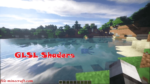 GLSL Shaders Mod 1.13.2/1.12.2/1.8/1.7.10 – Shaders to Minecraft