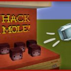 whack-a-mole-command-block