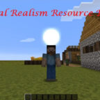 natural-realism-resource-pack
