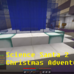 science-santa-2-christmas-adventure-map