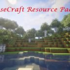 sensecraft-resource-pack