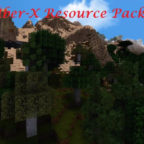 uber-x-resource-pack