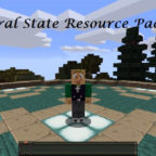 unnatural-state-resource-pack