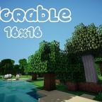 Adorable-texture-pack