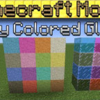 Colored-Glass-Mod