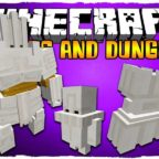 monsters-and-dungeons-mod-1024x576