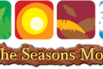 The-Seasons-Mod