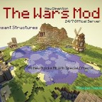 The-Wars-Mod