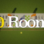30-rooms-map