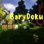 barydoku-resource-pack