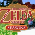 oracle-of-seasons-resource-pack