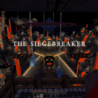 the-siegebreaker-map