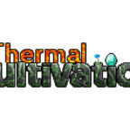 thermal-cultivation-mod