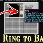 angel-ring-to-baubles-mod