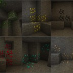 DTI-Texture-Pack-1