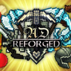 reforged-mod