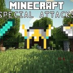 Special-Attacks-Mod