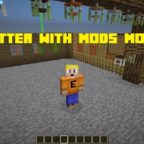 better-with-mods-mod
