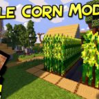 simple-corn-mod