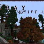 Moray-swift-texture-pack