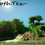 Smoothtex-texture-pack