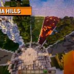 chroma-hills-resource-pack