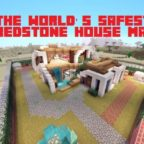 the-worlds-safest-redstone-house-map