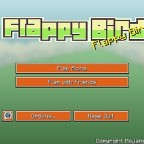 Flappy-bird-pack