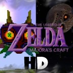 Zelda-Craft-HD-Texture-Pack