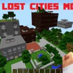 the-lost-cities-mod